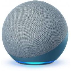 Amazon Echo (4th Gen) - Twilight Blue(2020)