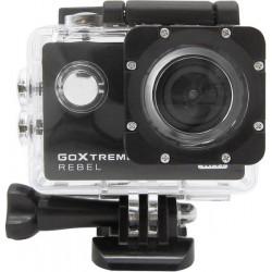 GoXtreme Rebel Action Camera HD (720p)