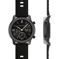 Xiaomi Amazfit GTR 42mm - Black