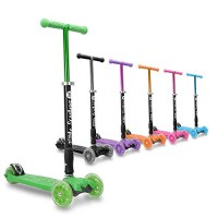 Children's Scooters
