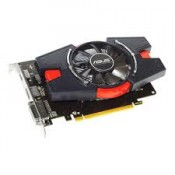 VGA / Graphics Cards