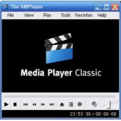 MEDIA PLAYERS