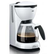 Coffeemakers