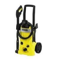PRESSURE CLEANING / PUMPS