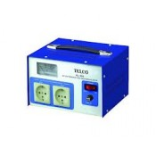 VOLTAGE STABILIZER