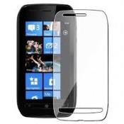 Microsoft / Nokia