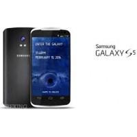 Galaxy S5 (G900F/H)