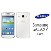 Galaxy Core (i8260/62)
