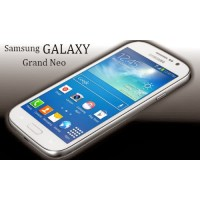 Galaxy Grand /Grand Neo / Plus /Grand 2