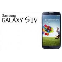 Galaxy S4 active / S4