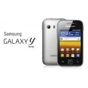 Galaxy Young / Galaxy Y