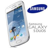 Galaxy S Duos/2 / Trend pls (S7562 / 7580/82)