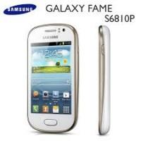 Διάφορα Samsung Galaxy