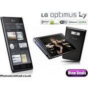 LG L7 / L7 II