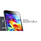 Galaxy S5 Mini (G800/800f)