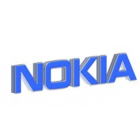 Nokia Διάφορα