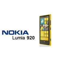 Lumia 920/925
