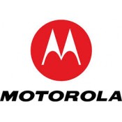 Motorola & Blackberry