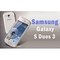 Galaxy S duos 3 / Galaxy V / ACE 4 (G313HU/HZ / G357FZ)