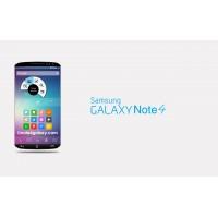 Galaxy Note 4 (N910)