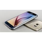 Galaxy S6 (G920)