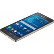 Galaxy Grand & Core Prime (G530F)