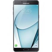 Galaxy A9 Pro/A9/C9 Pro