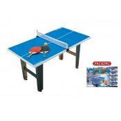 Ping - Pong