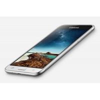 Galaxy C5000 (C5)