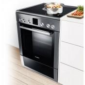 Kitchens / Ovens
