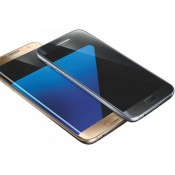 Galaxy S7 / S7 Edge