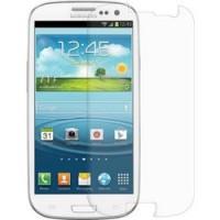 Galaxy S3/S4/S5/S6