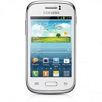 Samsung Διάφορα