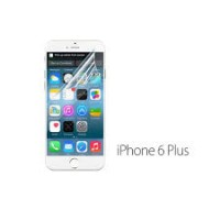 Screen Protector inos Apple iPhone 4/4S Tempered Glass 9H 0.3mm (1 τεμ.)