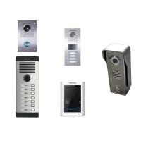 Door phones