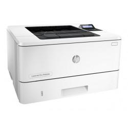 HP LaserJet Pro M402dn - Printer