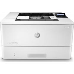 HP LaserJet Pro M304a - Printer