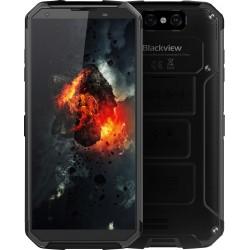 Blackview BV9500 (64GB) Dual - black ΚΙΝΗΤΗ ΤΗΛΕΦΩΝΙΑ Τεχνολογια - Πληροφορική e-rainbow.gr