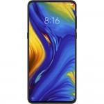Xiaomi Mi Mix 3 (128GB) LTE Dual - Black  MOBILE PHONES Τεχνολογια - Πληροφορική e-rainbow.gr