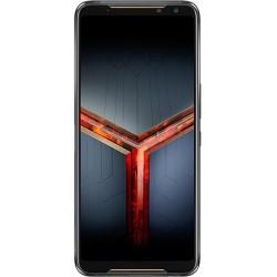 Asus ROG Phone 2 (128GB) LTE Dual - Black