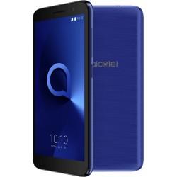 Alcatel 1 5033D (8GB) - Metallic Blue