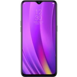 Realme 3 Pro (128GB) LTE Dual - Purple