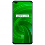 Realme X50 Pro (8GB/128GB) 5G Dual - Green MOBILE PHONES Τεχνολογια - Πληροφορική e-rainbow.gr