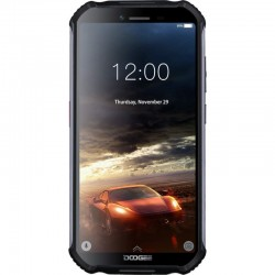 Doogee S40 (32GB) LTE - Black