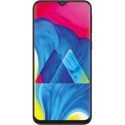 Samsung Galaxy M10 (16GB) LTE Dual - Black