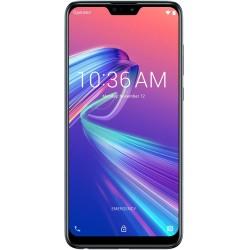 Asus Zenfone Max Pro (M2) (128GB) LTE Dual - Blue