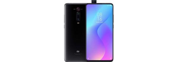 Xiaomi Mi 9T (128GB) LTE Dual - Black Xiaomi Τεχνολογια - Πληροφορική e-rainbow.gr
