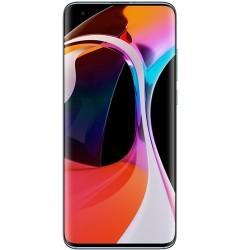 Xiaomi Mi 10 (128GB) 5G - Grey