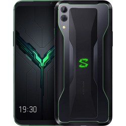 Xiaomi Black Shark 2 (128GB) LTE Dual - Black