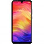 Xiaomi Redmi Note 7 (128GB) LTE Dual - Black  Xiaomi Τεχνολογια - Πληροφορική e-rainbow.gr